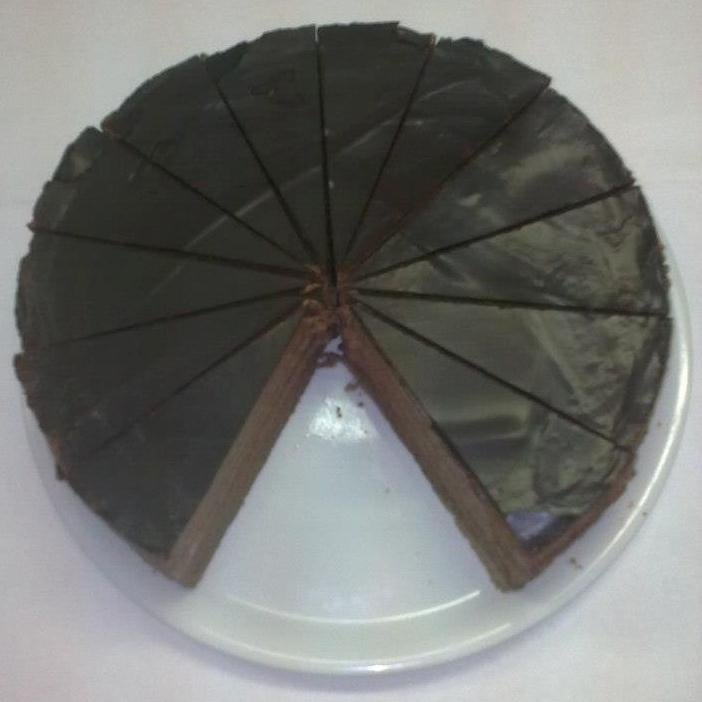 rojstnodnevne torte Slaščičarstvo MM