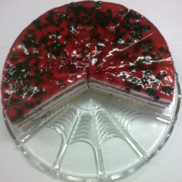 sadne torte po naročilu slaščičarstvo MM
