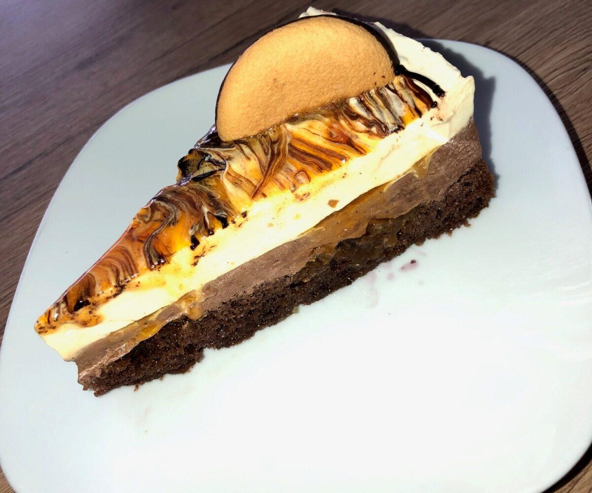 Torte po naročilu Slaščičarstvo MM1