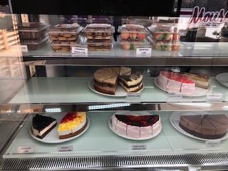 Torte po naročilu Slaščičarstvo MM2