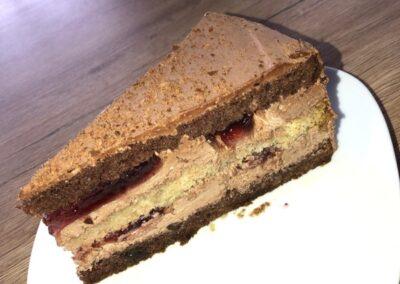 Torte po naročilu Slaščičarstvo MM